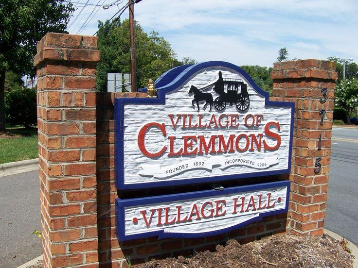 Bathroom Fixtures Greensboro Nc 52 best winston salem and surrounding areas images on pinterest