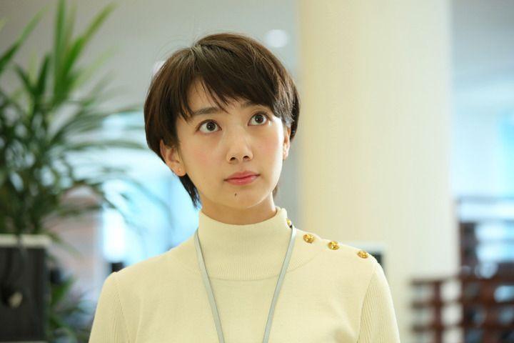 世界一難しい恋:第2回視聴率12.9% 嵐・大野の主演ドラマが初回より ...