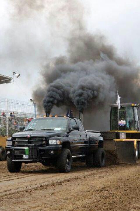 39 Best Images About Rollin Coal On Pinterest Chevy Trucks And Diesel Trucks