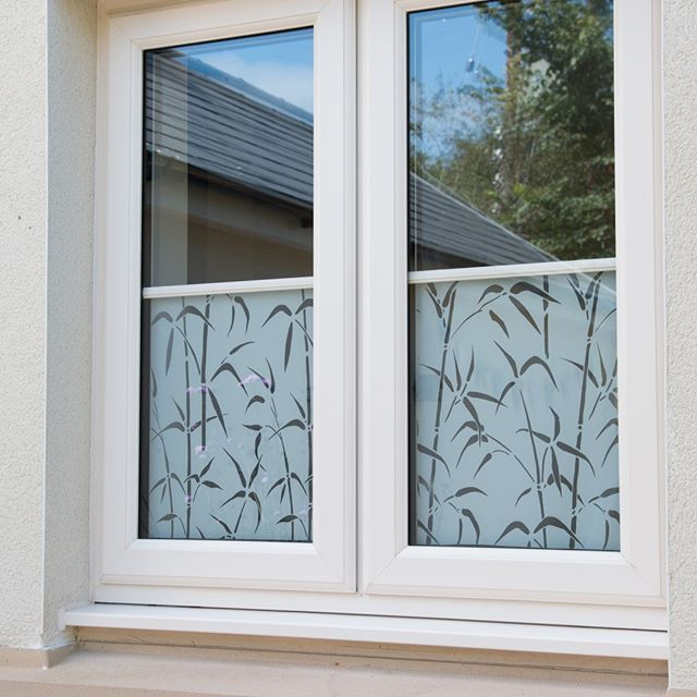 13+ Window film you can see out but not in ideas