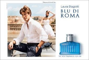 Laura-Biagiotti-Herrenduefte-Blu-di-Roma-Uomo-9792.jpg (340×230)