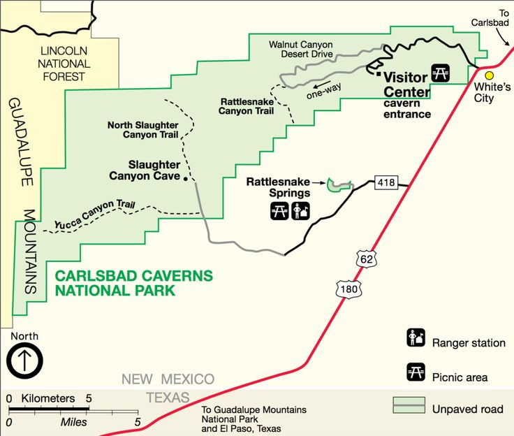 52 best Carlsbad Caverns New Mexico images on Pinterest Carlsbad