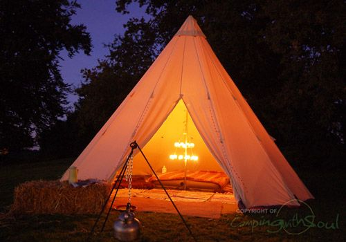 28 Best Images About Alite Teepee Tent On Pinterest