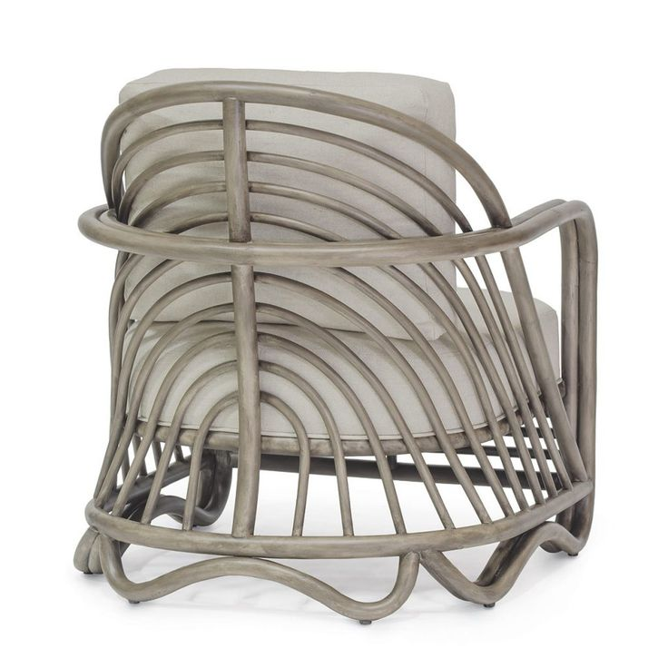 1524 best Chairs & Sofas images on Pinterest | Bench, Gray ... Ze Animal Print Chaise Lounge Chair on