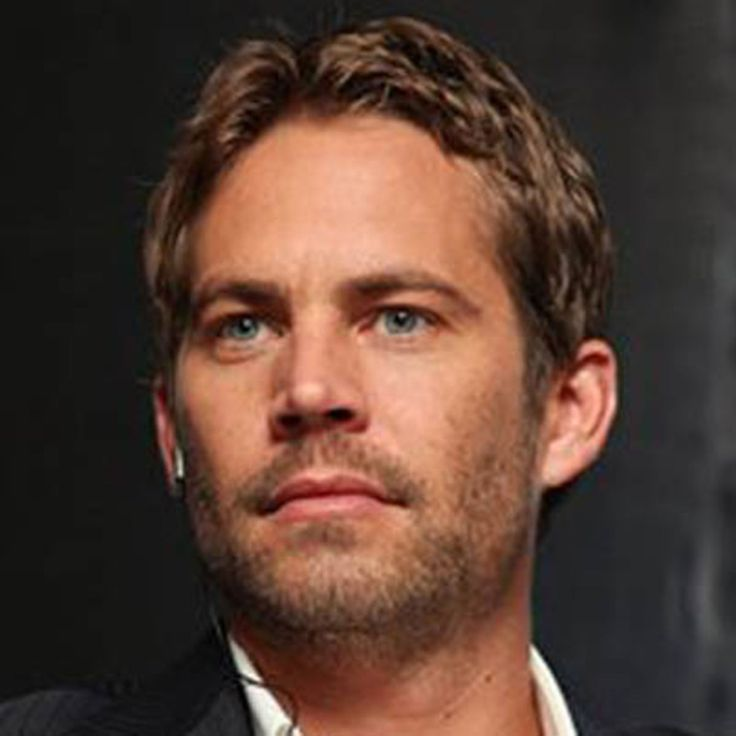 Paul Walker took <i>The Fast and the Furious</i> movies for a career-long ride, and became a heartthrob and bona fide movie star along the way. Get more on his life and tragic death at Biography.com.