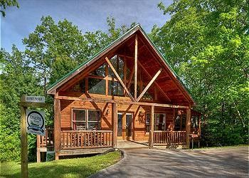 29 best Gatlinburg Cabins images on Pinterest | Gatlinburg cabins ...