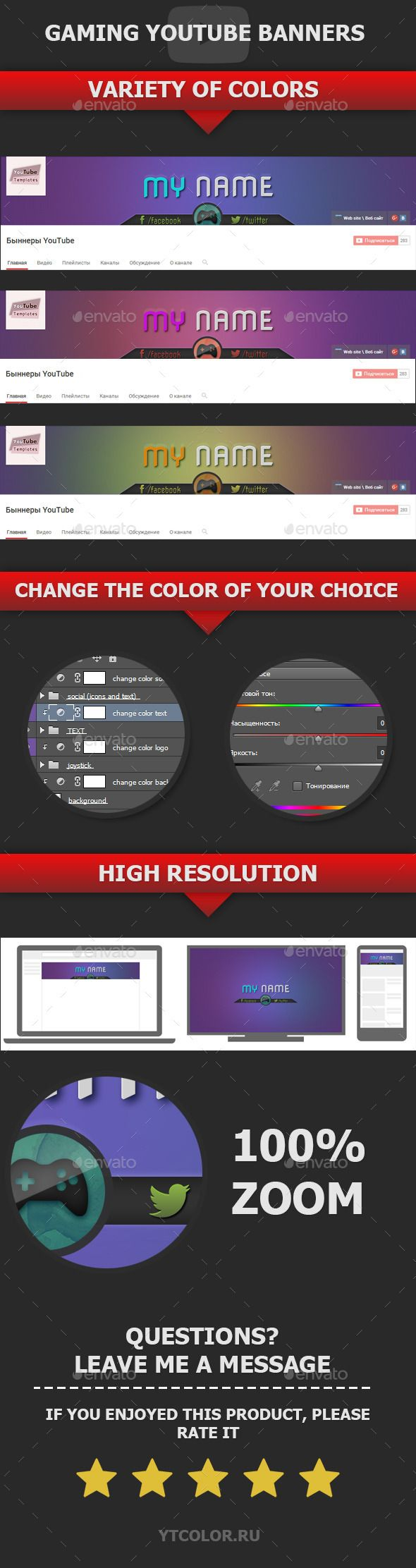 109 best YouTube Backgrounds images on Pinterest