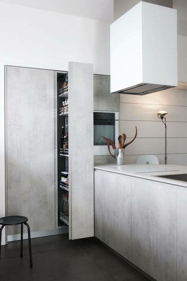 Mejores 86 imágenes de Cocinas en Pinterest | Cocinas, Cocinas ...