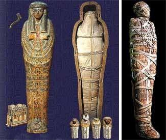 Sala de Estudos: Egito Antigo                                                                                                                                                                                 Mais