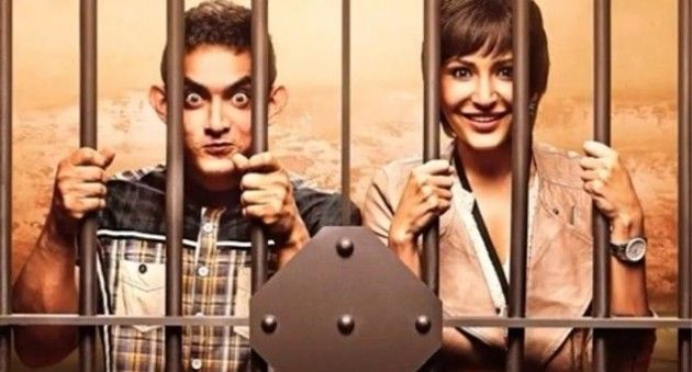 PK highest grossing film in India, earns Rs 285.37 crore - read complete story click here.... http://www.thehansindia.com/posts/index/2015-01-04/PK-highest-grossing-film-in-India-earns-Rs-28537-crore-124363