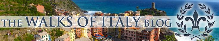 Italian Words and Phrases: The Most Useful Italian for Travelers click-through.