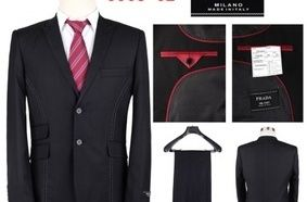 Gents Suits and trouzers