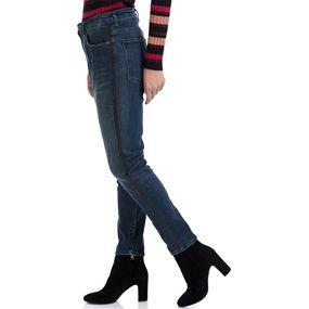 Γυναικεία παντελόνια | Factory Outlet
