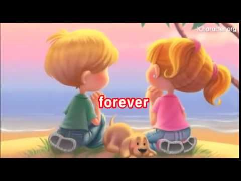 Lord's prayer song for kids with lyrics English subtitle @ https://youtu.be/B1DPhFKNKtY?list=RD_QhQZGVjrPs