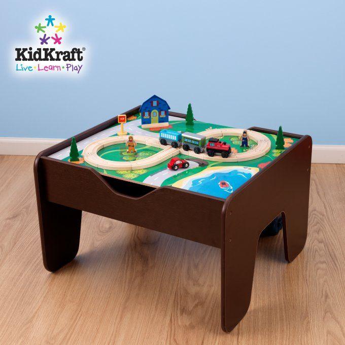 KidKraft 17577 Baby-Infant Activity Tables