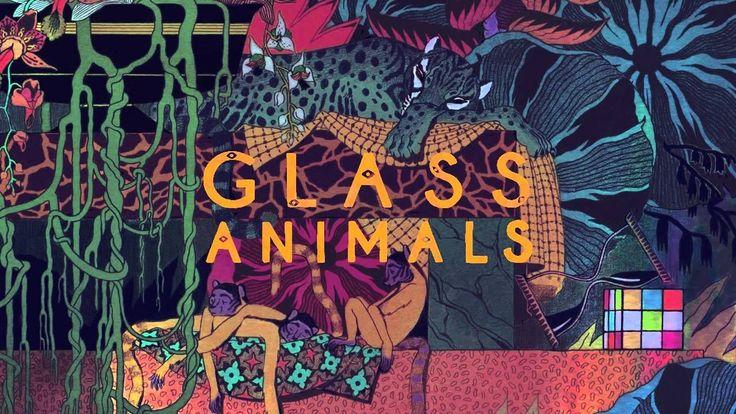 14+ Toes lyrics glass animals ideas