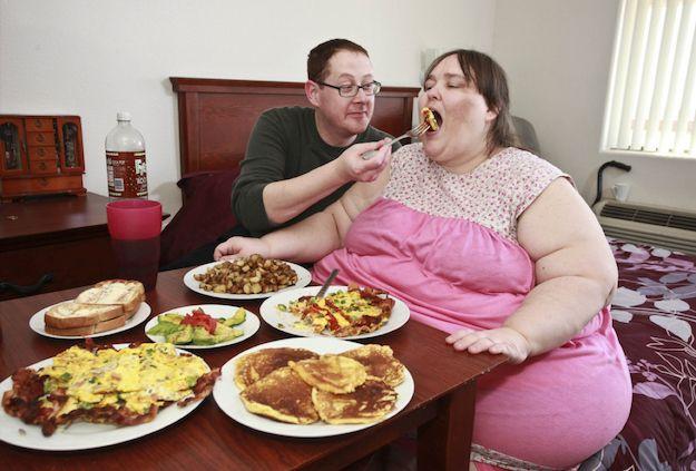 """Megszűnik a """"diabetikus élelmiszer"""" jelző, mert az emberek hülyék ehhez is"""