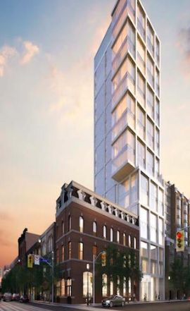 Visit us at theredpin.com #torontocondos #torontowallpaper #architecture #RealEstate #Realtor #Realty #Broker #ForSale #NewHome #HouseHunting #MillionDollarListing #HomeSale #HomesForSale #Property #Properties #Investment #Home #Housing #Listing #Mortgage #HomeInspection #EmptyNest #JustListed #preconstruction #preconstructiontoronto #toronto #canada #gta #torontorealestate #torontoforsale #theredpin #wallpaper #wallpaperiphone
