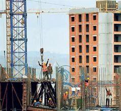 حافظت تركيا على تقييمها المثير للتفاؤل في قطاع البناء في شهر تموز وذلك وفقاً للتقرير التي نشرته İMSAD والذي تقوم بنشره كل شهر. ففي فترة الربع الأول من عام 2016 ارتفع حجم الإنفاق الإجمالي على قطاع الإنشاءات ليصل إلى 45.87 مليار ليرة تركية.  http://goo.gl/l5oqKO