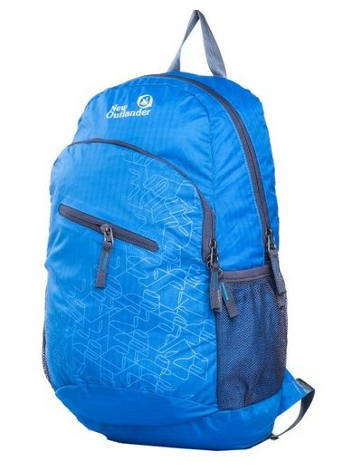 lightweighttravelbackpack_outlander_blue