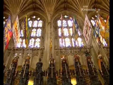 ▶ Życie w Średniowieczu - 5. Rycerz - YouTube