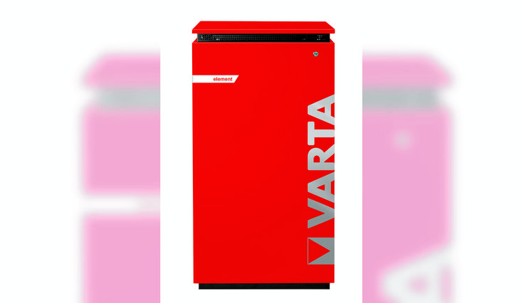 VARTA element Check more at https://red-dot-21.com/p/design-products/do-it-yourself/storage/varta-element/