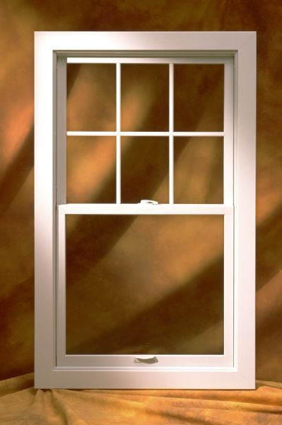 Best 20 single hung windows ideas on pinterest white - How to install a bathroom window ...