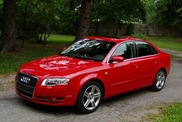 2005 Audi A4 Owners Manual - http://www.ownersmanualsite.com/2005-audi-a4-owners-manual/