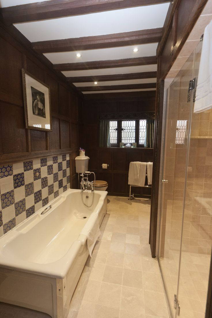 Luxury Bathrooms Kent 22 best stay at hever castle images on pinterest | castle, anne