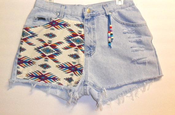 i do believe i need these.