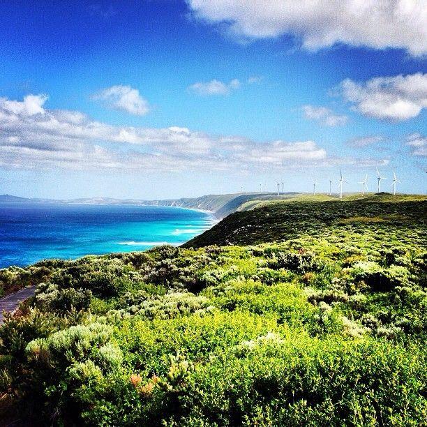 Albany Western #Australia @hungry_dog_photography