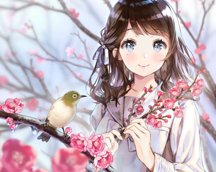 Artist: Ancotaku