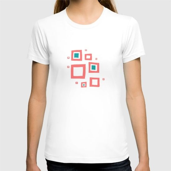Buy Artfully T-shirt by Roland Davis. Worldwide shipping available at Society6.com. Just one of millions of high quality products available.