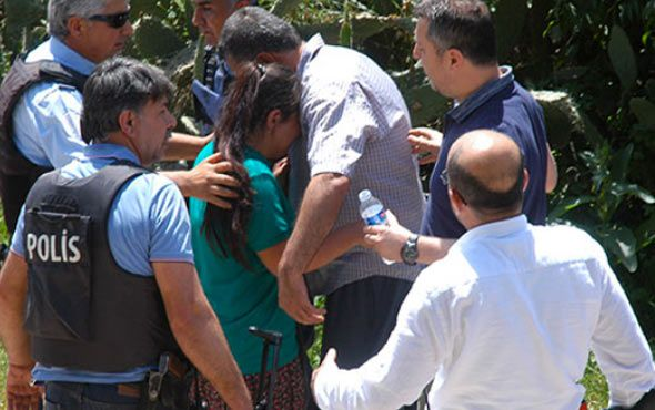 """Adana'da neler oluyor? Rakamlar ürkütücü  """"Adana'da neler oluyor? Rakamlar ürkütücü"""" http://fmedya.com/adanada-neler-oluyor-rakamlar-urkutucu-h23440.html"""
