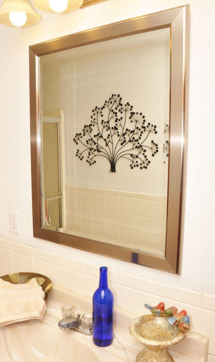Bathroom Mirrors Usa 19 best silver wall mirrors images on pinterest | wall mirrors