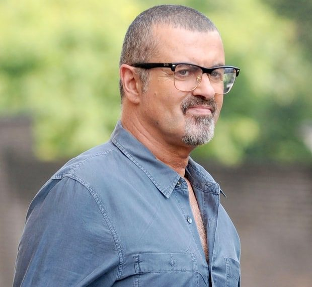 What Happened to George Michael- News & Updates  #BritishSinger #GeorgeMichael http://gazettereview.com/2016/09/what-happened-to-george-michael-news-and-updates/