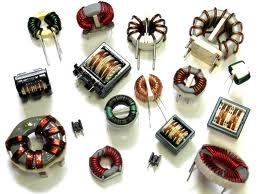 http://www.futureelectronics.com/en/filters/filters.aspx   A wide range of filters from many manufacturers such as Common Mode Chokes, EMI Filters or Ferrite Beads. When looking for a Common Mode Choke, EMI Filter or Ferrite Bead, one can choose from their technical attributes to narrow the search results.