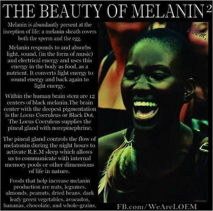 1000 Images About Melanin Quotes My Black Skin Is: 107 Best Images About MELANIN QUOTES (MY BLACK SKIN IS