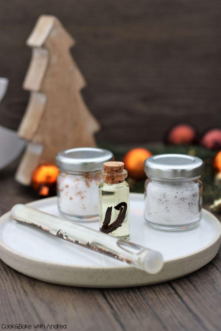 cb-with-andrea-vanilleextrakt-oel-und-zucker-aromasalz-selber-machen-geschenke-aus-der-kueche-www-candbwithandrea-com3