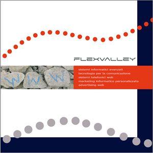 New #folder #flexyvalley #Flex #valley