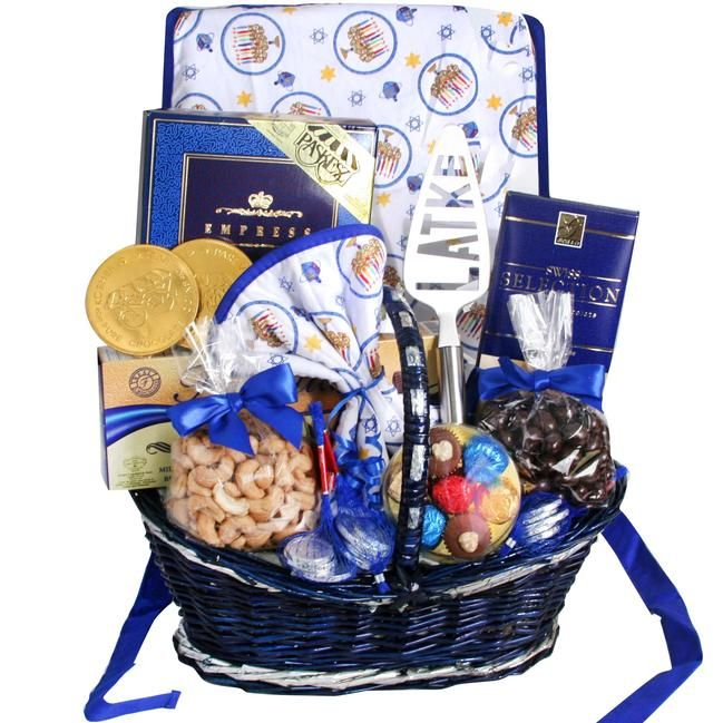 18 best hanukkah gifts images on pinterest hanukkah gifts buy and save on cheap the homemakers gift basket at wholesale prices offering a large selection of the homemakers gift basket negle Image collections