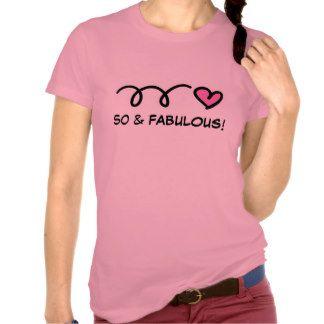 50.o Camisa del cumpleaños para las mujeres el | c