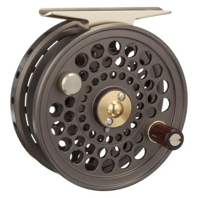 17 best images about reels fly fishing reels on for Best fly fishing reels