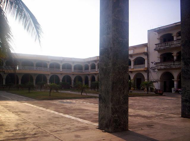 Puerto De Veracruz Mexico | ... la Divina Providencia (Puerto de Veracruz) Estado de Veracruz,México