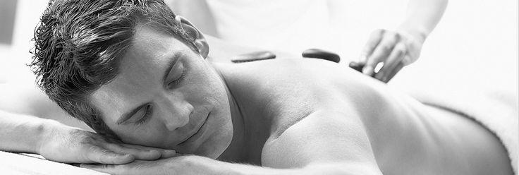 #spa #wieczórkawalerski #bachelorparty #pomysłynawieczórkawalerski #ideasforbachelorparty