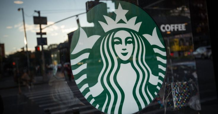 Starbucks Closes Online Store to Focus on In-Person Experience - The New York Times https://www.nytimes.com/2017/10/01/business/starbucks-online-store.html