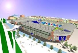 abe lenstra stadion - Google zoeken