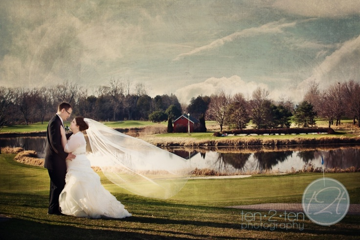 the average cost of wedding photography Wedding costs