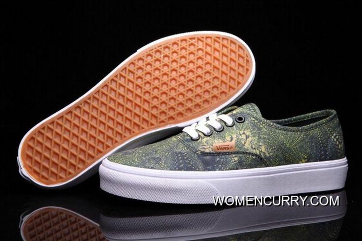 https://www.womencurry.com/vans-authentic-turkey-green-womens-shoes-for-sale.html VANS AUTHENTIC TURKEY GREEN WOMENS SHOES FOR SALE Only $68.11 , Free Shipping!