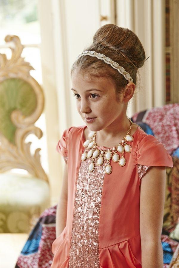 Isossy Children Angel Collection http://www.isossychildren.com/ #alegremedia
